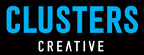 Clusters Creative